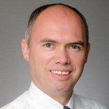 Fraser Howie