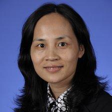Xianfang Ren
