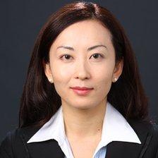 Jian Chang,