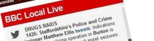BBC Local Live