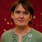 Catherine Wynne