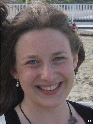 Una Rachel Finnegan