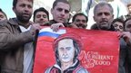Russians flee Syria via Beirut