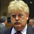 Elmar Brok MEP