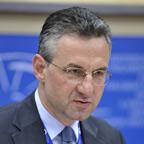 Jan Zahradil MEP
