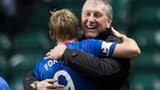 Inverness Caledonian Thistle meet Hearts in the League Cup semi-finals
