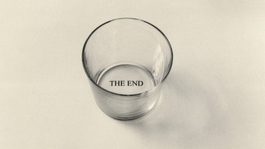 Spanish artist Chema Madoz is concerned about how we interact with our natural resources