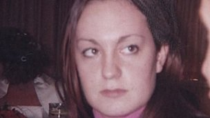 Rachel Manning