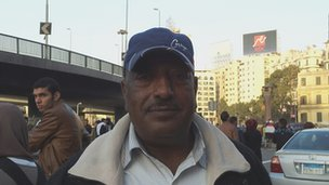 Momdouh Mohammed Hussein