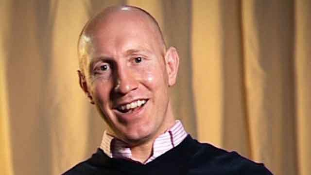 Six Nations: Tom Shanklin