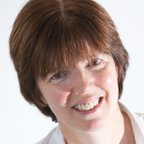 Dr Christine Merrell