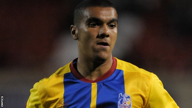 Kwesi Appiah