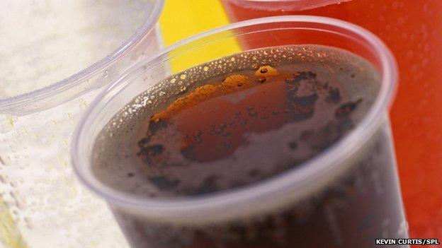 Aspartame Free Soft Drinks Uk