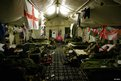 Patrol Base 4, Helmand Province