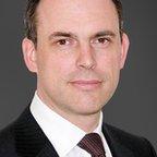 Stuart Jeffrey