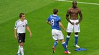 Phillip Lahm, and Mario Balotelli