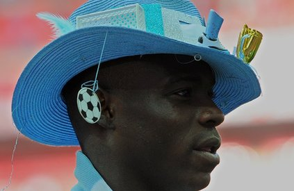 Mario Balotelli S Top Five Tales As He Joins Ac Milan