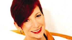 Debbie Levey