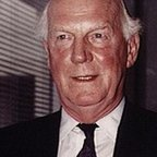 Sir Robert Clark, 1992