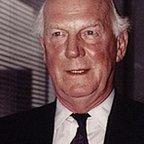 Sir Robert Clark, 1992