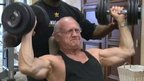 VIDEO: Can testosterone make you live longer?