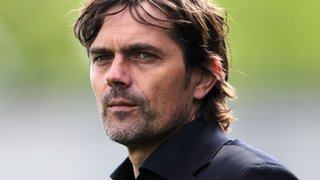 Phillip Cocu