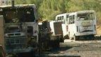 Assad: Israel destabilising Syria