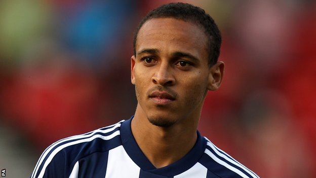 Peter Odemwingie earned a  million dollar salary, leaving the net worth at 2.5 million in 2017