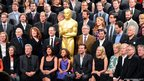 Oscar Nominees 