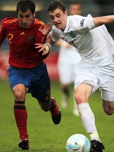 UEFA Euro 2010
