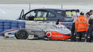 Jerez 2009