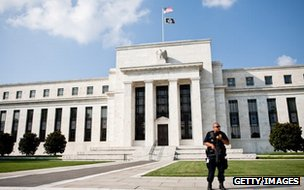 Federal Reserve confirms hack attack