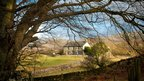 Sean O'Sullivan was staying at Pen Y Bryn Cottage, Talsarnau Snowdonia when he took this photo.
