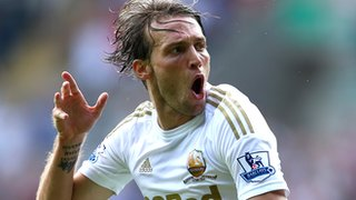 Michu of Swansea