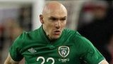 Conor Sammon