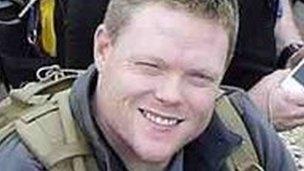 Policeman dies after street assault