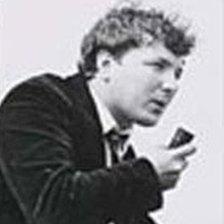 Emyr Llewelyn