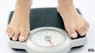 Doctors 'miss' underweight children