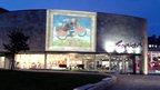 Bradford Impressions Gallery
