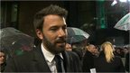 Ben Affleck: 'I thought I was finished'
