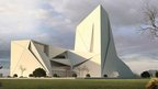 In pictures: Architectural Review Project Awards