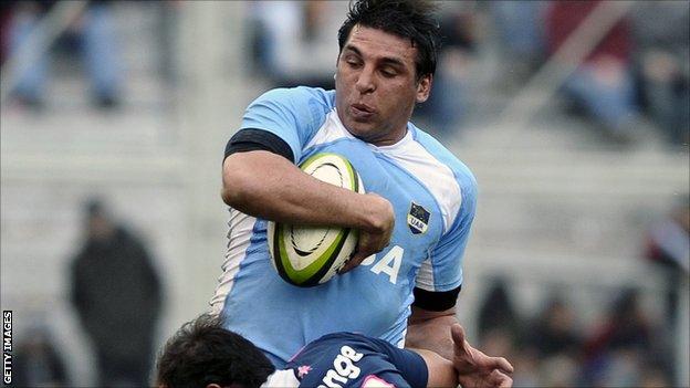 Julio Farias Cabello