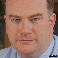 Andrew Riseley