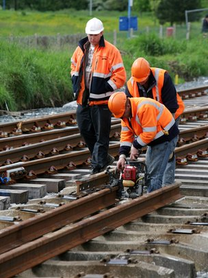 Derry to Coleraine line to re-open