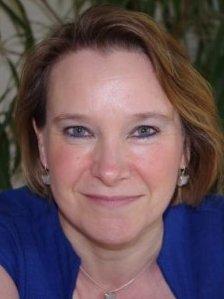 Dr Rachel Frosh
