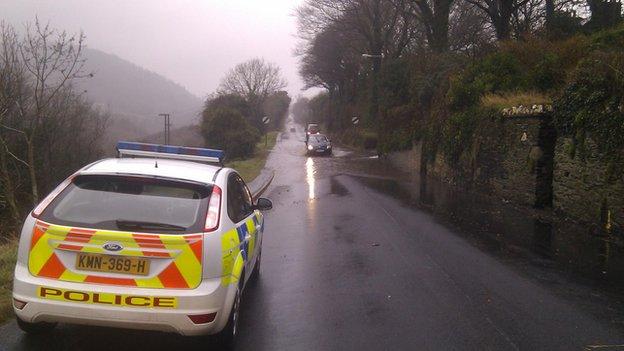 Isle Of Man Constabulary Media Page Facebook.html   Autos
