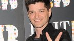 Danny O&#039;Donoghue