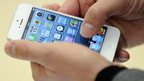 Apple loses iPhone ruling in Brazil