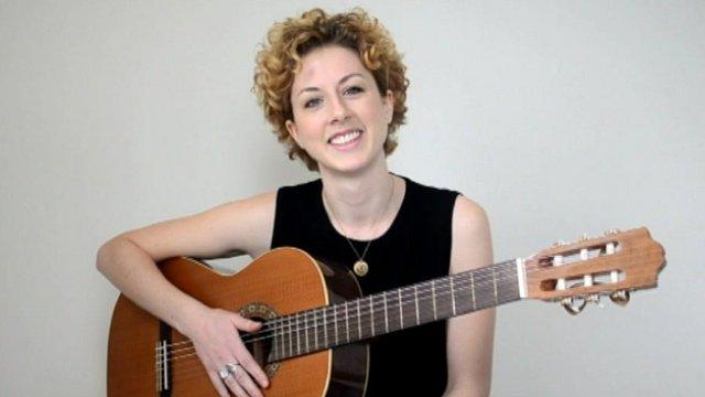 Suzi Linder