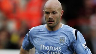 Danny Mills